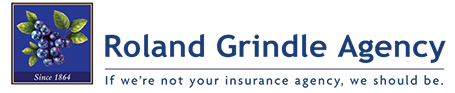 Roland Grindle Insurance Agency